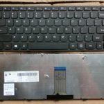 Keyboard Lenovo G40
