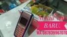 Handphone Nokia 1110 New