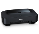 Printer IP2770 2nd Kosongan Tanpa Catridge