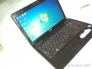 Laptop Thosiba L630 2nd