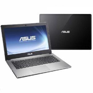 ASUS X441UV Core i3, 4 GB, SSD 240 GB, 14 Inch