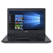 ACER ASPIRE E5-475G Core I5