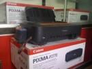Printer ip2770 + Infus