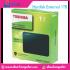 Hardisk External Thosiba 1 TB